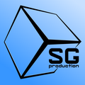 SG Production